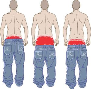 saggy-pants-illustration-vl-vertical