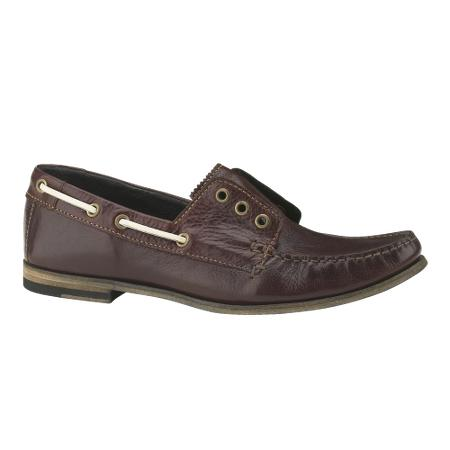 Cole Haan Breezer